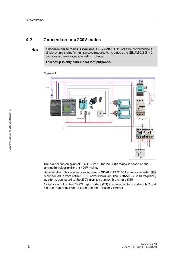 23588559 logo set18optov20en 12 638?cb=1427995758 23588559 logo set18_opto_v2_0_en siemens g110 wiring diagram at mifinder.co