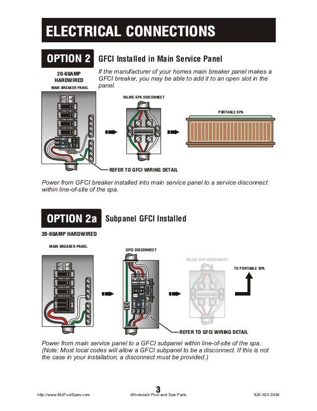85 0135 a rev 1 installation manual 4