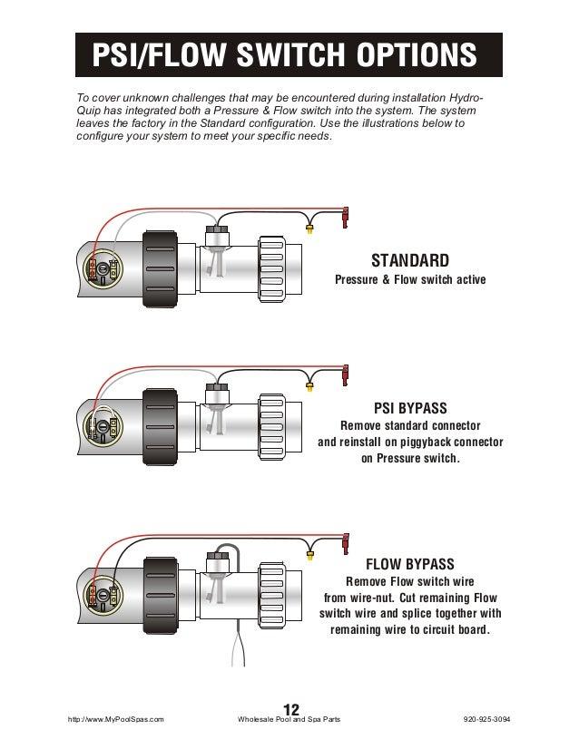 85 0135 binstallation manualweb 13 638?cb=1355167933 85 0135 b installation manual_web hydro quip wiring diagram at crackthecode.co