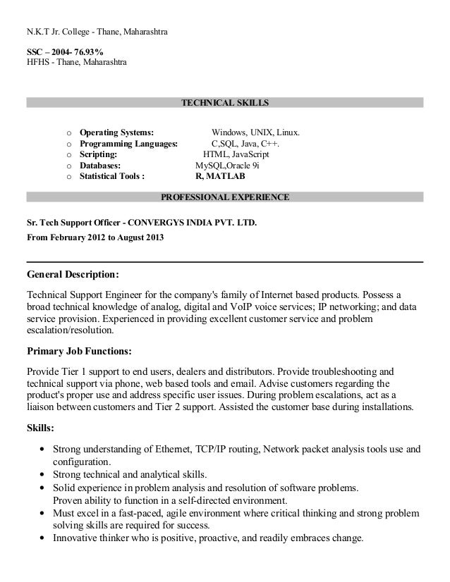data analyst resume. Resume Example. Resume CV Cover Letter