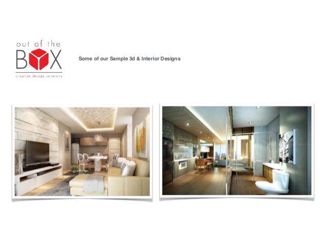 Interior Designs Click To Continue Next Page 7
