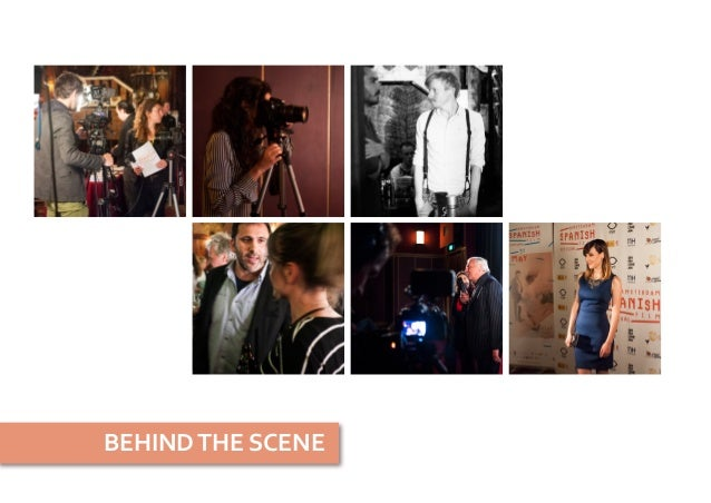 ASFF Behind The Scene Slide 3