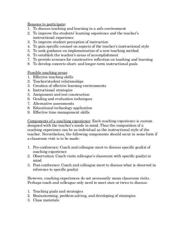 essay topics christianity islamophobia
