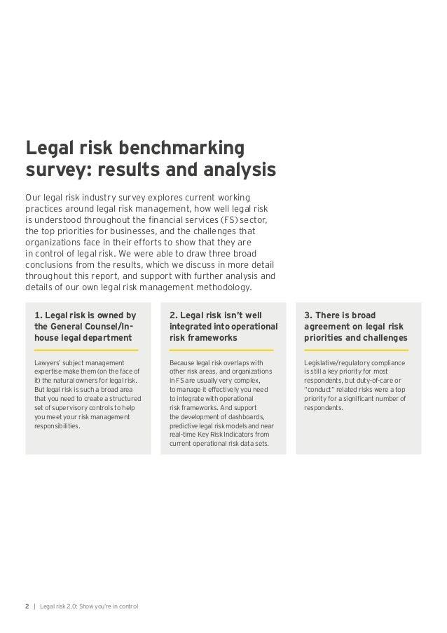 EY Legal Risk Brochure LR_single-pages