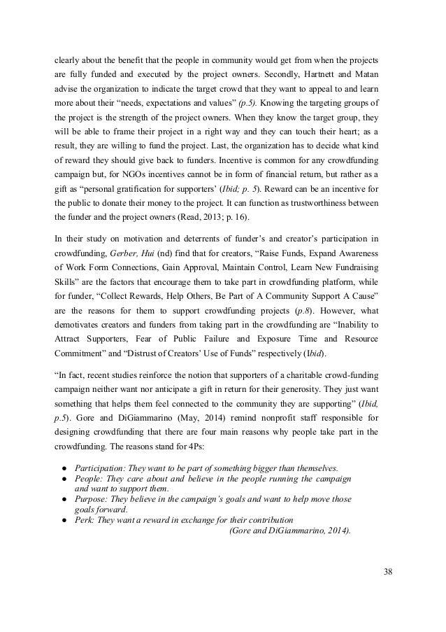 """whats internet crowdfunding essay #essay 2: इण्टरनेट पर निबंध   essay on internet in hindi """"इण्टरनेट सार्थक समाज में शिक्षा, संगठन और भागीदारी की दिशा में एक बहुत ही सकारात्मक कदम हो सकता है ।"""" नोम चोम्सिकी का."""