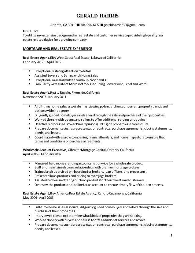 valet parking resume - Parking Officer Sample Resume