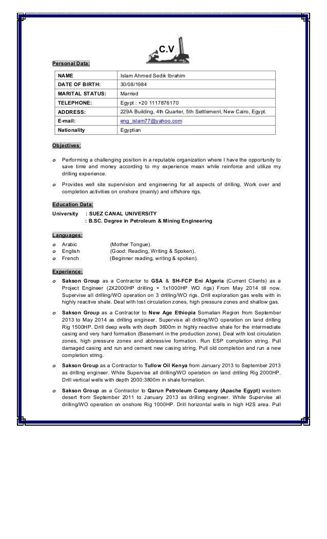 tutor cover letter my document blog