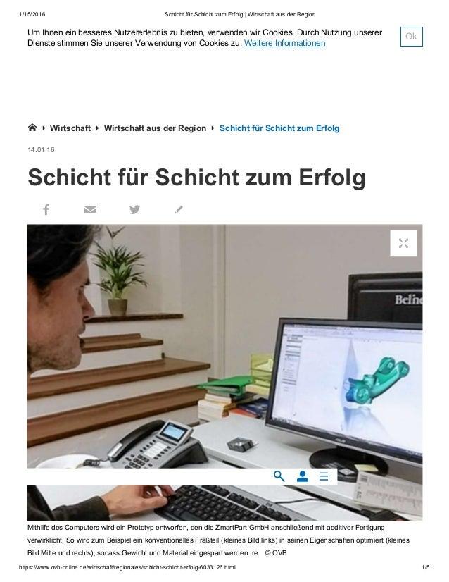 1/15/2016 SchichtfürSchichtzumErfolg|WirtschaftausderRegion https://www.ovbonline.de/wirtschaft/regionales/schic...