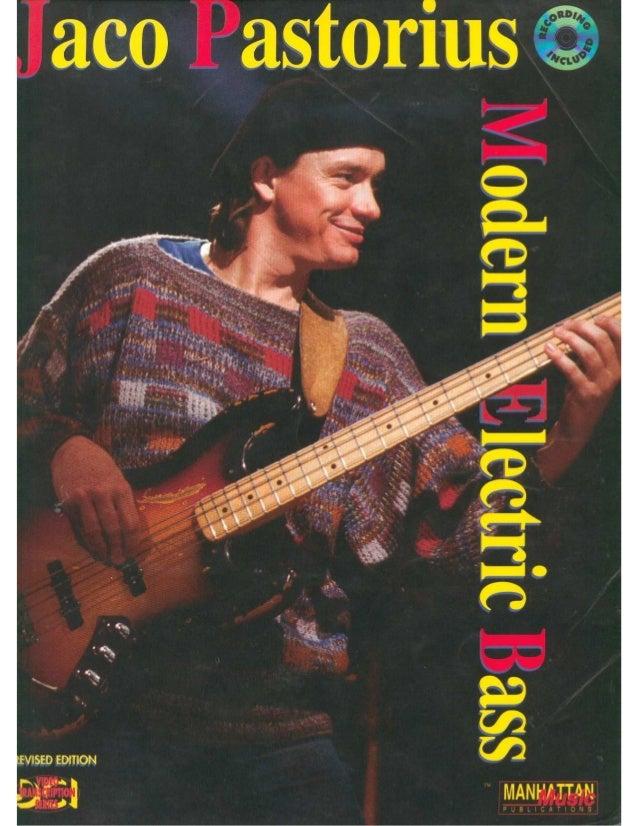 85457952 jaco-pastorius-modern-electric-bass