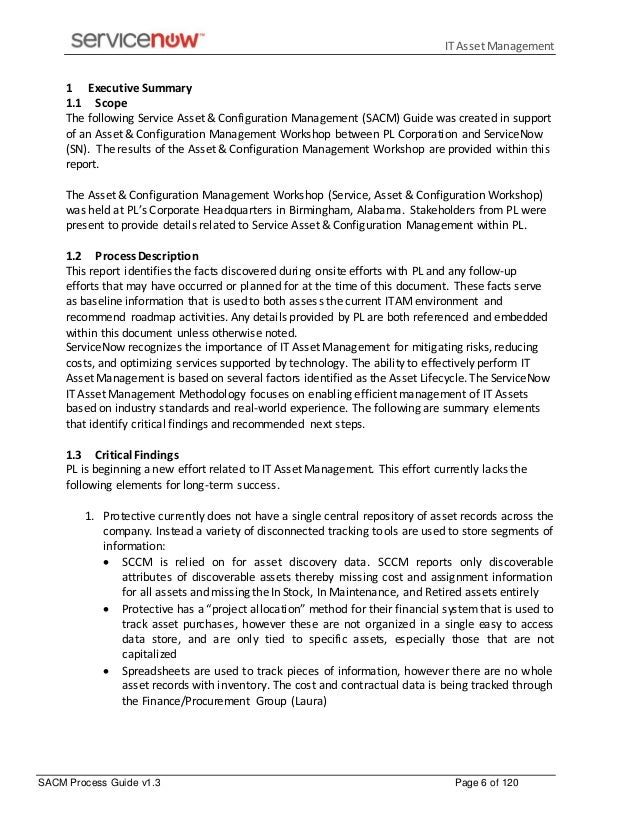 data center project manager resume 100 images product