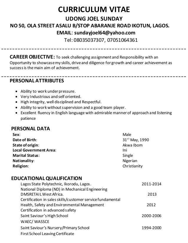 curriculum vitae cover letter scientist Science resume and cv and ecosystem management scientist this science resume is a shorter version of his a cover letter that he.
