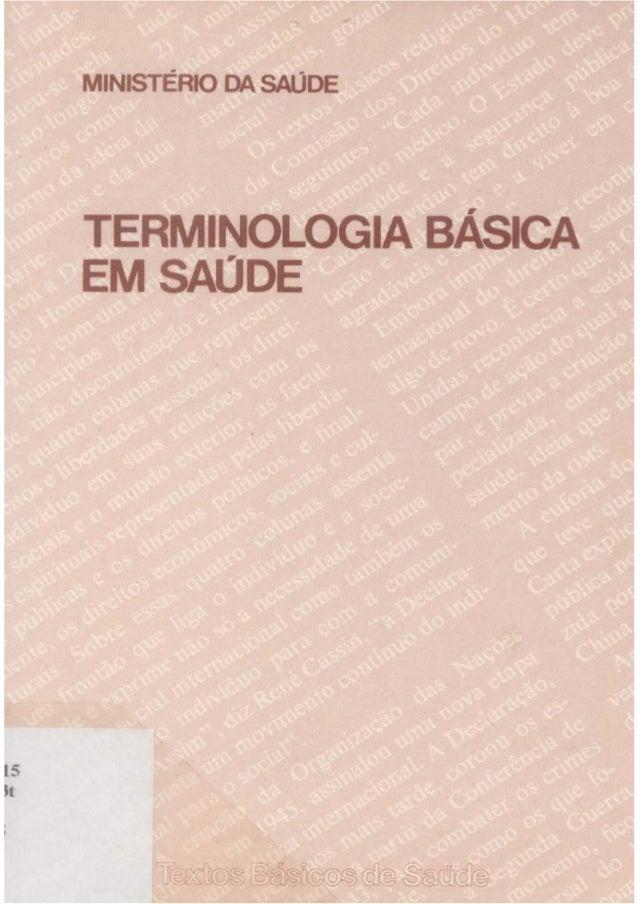 E R R A T A NA PÁGINA 28 – LINHA 28 ONDE SE LE. DISPENSAÇÃO DE MEDICAMENTOS LEIA–SE. DISPENSÁRIO DE MEDICAMENTOS  Ministro...