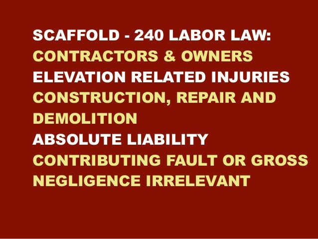 Construction Certificate Of Insurance Addendum A To M