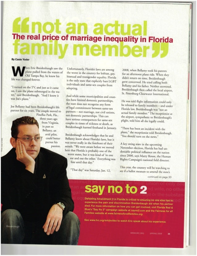 Casie M Yoder_Equality magazine