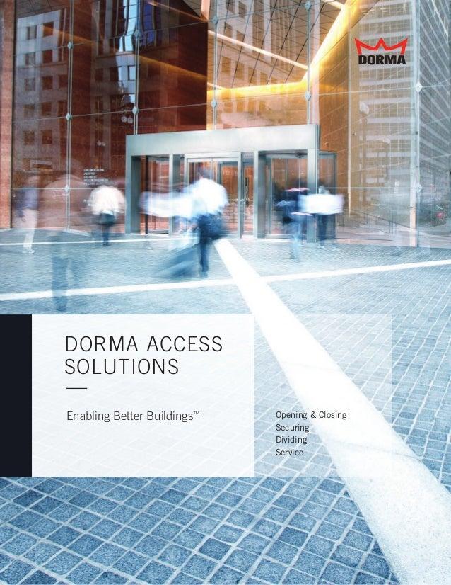 DORMAAccessSolutions10-15r1-16_lo
