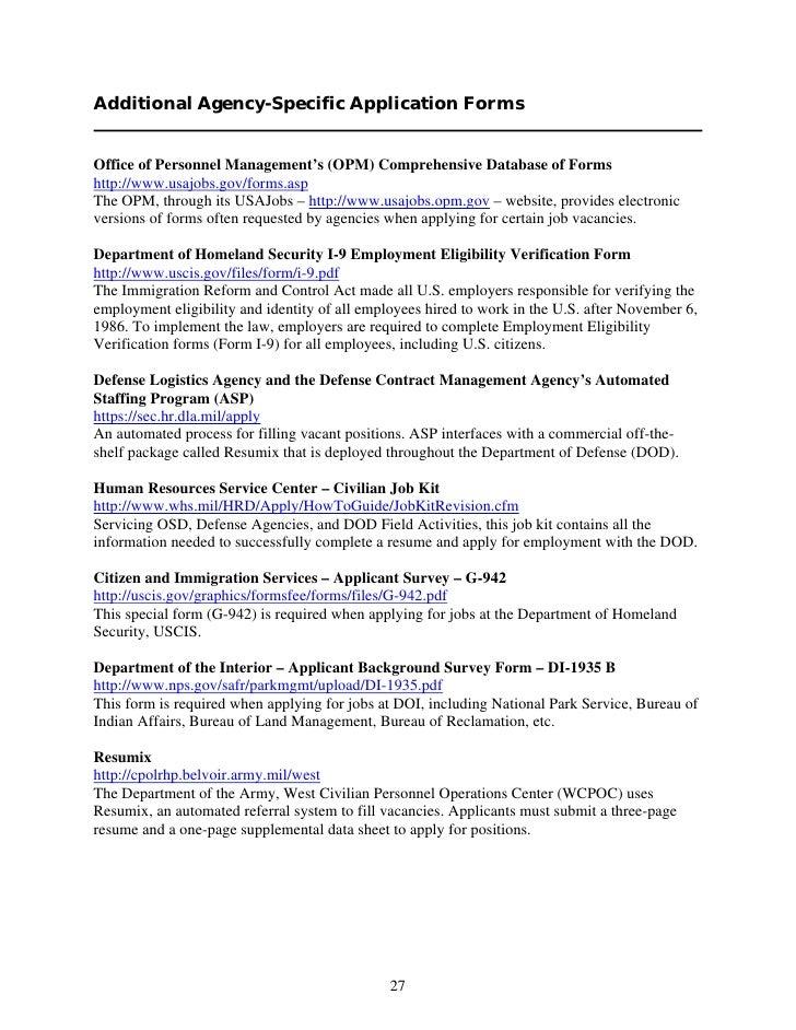 Physician Resume samples   VisualCV resume samples database Eps zp