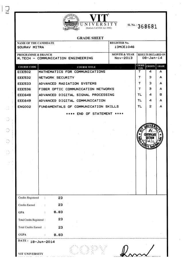 M.Tech_B.Tech Certificates Scan Copy