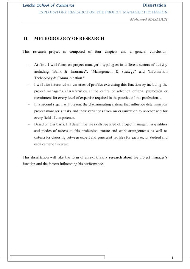 Cheap application letter proofreading site for masters