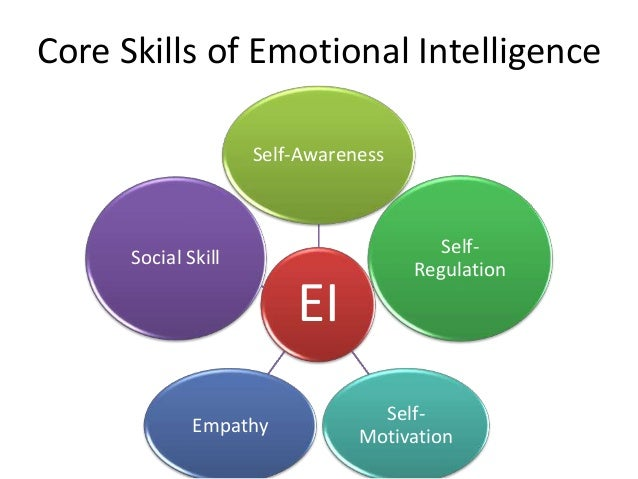 the concept of emotional regulation psychology essay Emotional intelligence a literature review emotion regulation, and coping – concepts, five faculty in the psychology department have reviewed.