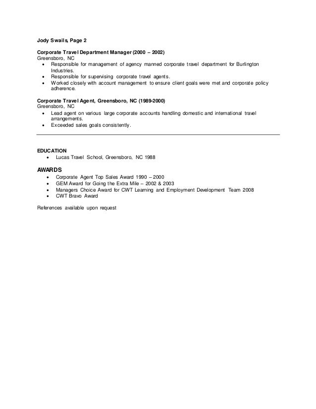 car rental sales agent cover letter outstanding resume layout examples of resumes