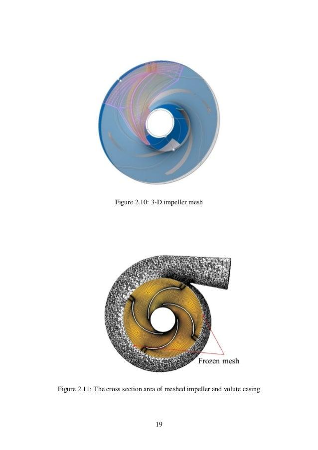 pdf Raman Spectroscopy, Fullerenes and