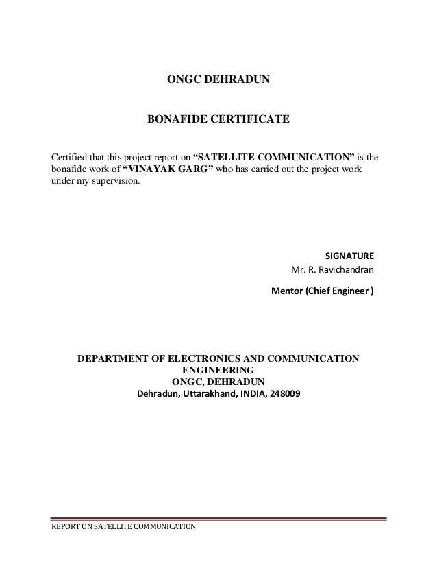 project report on ongc Report on ongc hazira plant and project description of mechanical pumps used in ongc plant.