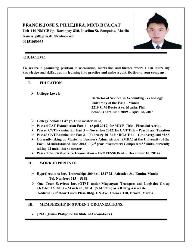 Resume`-Updated2