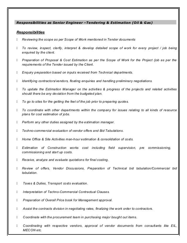 Outstanding Resume Company Bought Out Images - Example Resume Ideas ...
