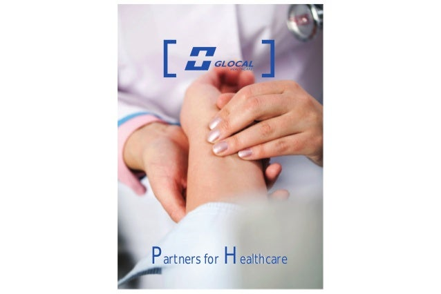Partners for HealthcarePartners for Healthcare