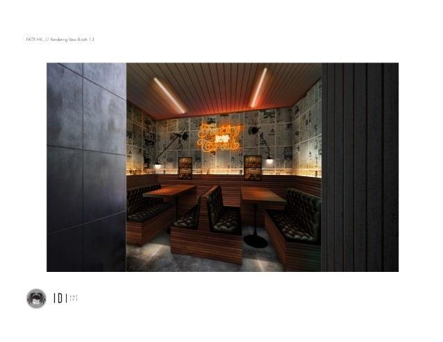Fatty HK_Renderings_Draft2 copy Slide 3