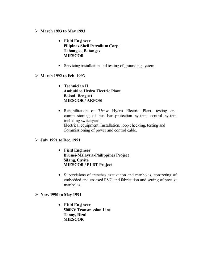 Stunning Commissioning Manager Cover Letter Contemporary - New ...