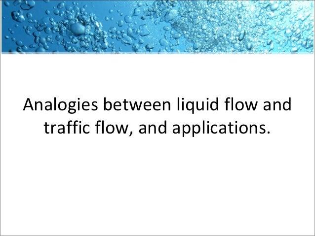 applications of fluid dynamics pdf