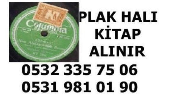 i %  PLA_l( HALI 3 KITAP  # ALINIR  0532 335 75 06 0531 931 01 90