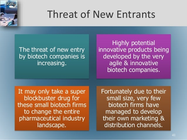 agil analysis of biotech companies Biotechnology, as described by dictionary references such as merriam-webster, focuses on the manipulation of living organisms to create commercial products—but that is a broad way of regarding this fast-growing science.
