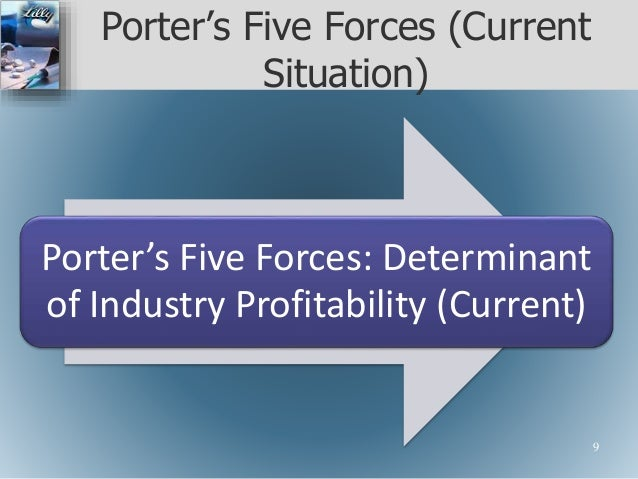 porters five forces for global pharmaceutical industry Porter's five forces pharmaceutical industry philippines porter's five forces pharmaceutical industry philippines essay sample in terms of the industry.