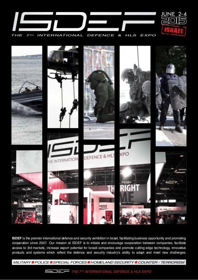 ISDEF 2015 brochure_new