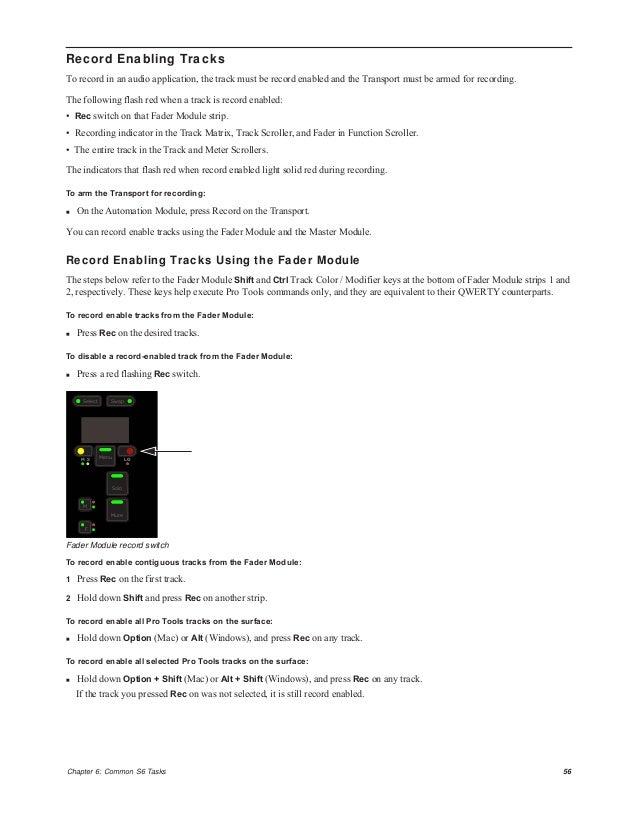 S6_Guide_80752