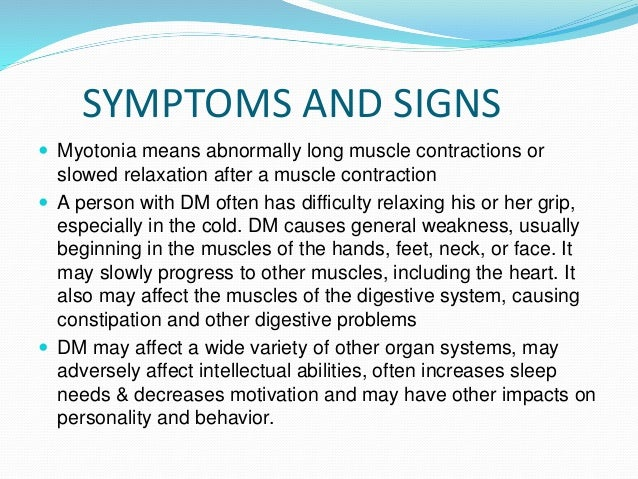 Myotonic Dystrophy. Tropical Zodiac Signs. Dry Mouth Signs. Nice Signs Of Stroke. Grammar Signs Of Stroke. Water Safety Signs. Substitution Jutsu Signs. Weak Signs. Lewy Body Signs