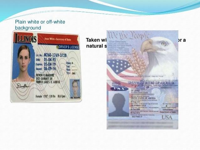 Id Card Passport Id Id Card Usa Usa Card Usa Passport