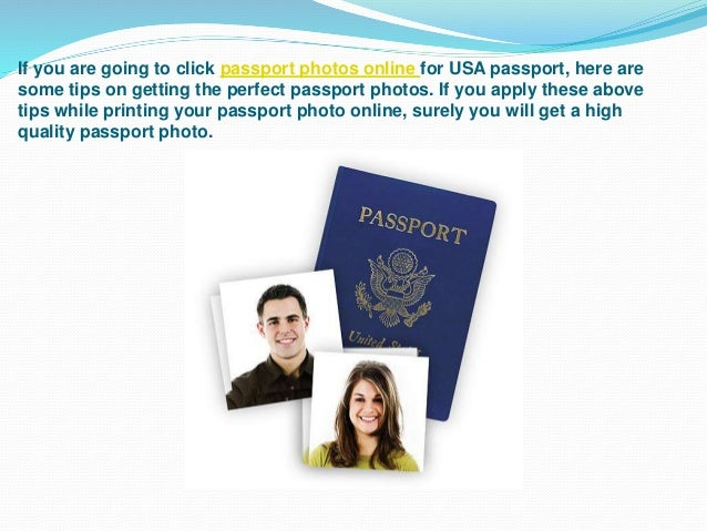 8617195049357 apply voter id card online drivers license online apply 7 ccuart Images