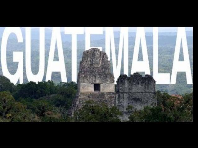 862 guatemala Slide 2