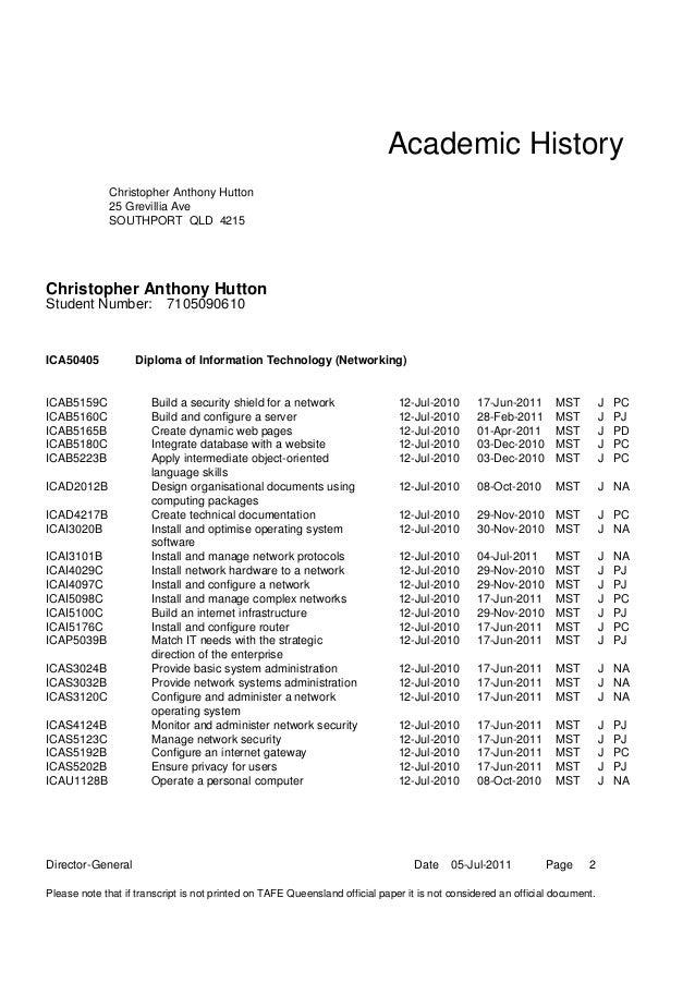 информация диплом graduation information university of alaska  diploma of information technology networking results 2