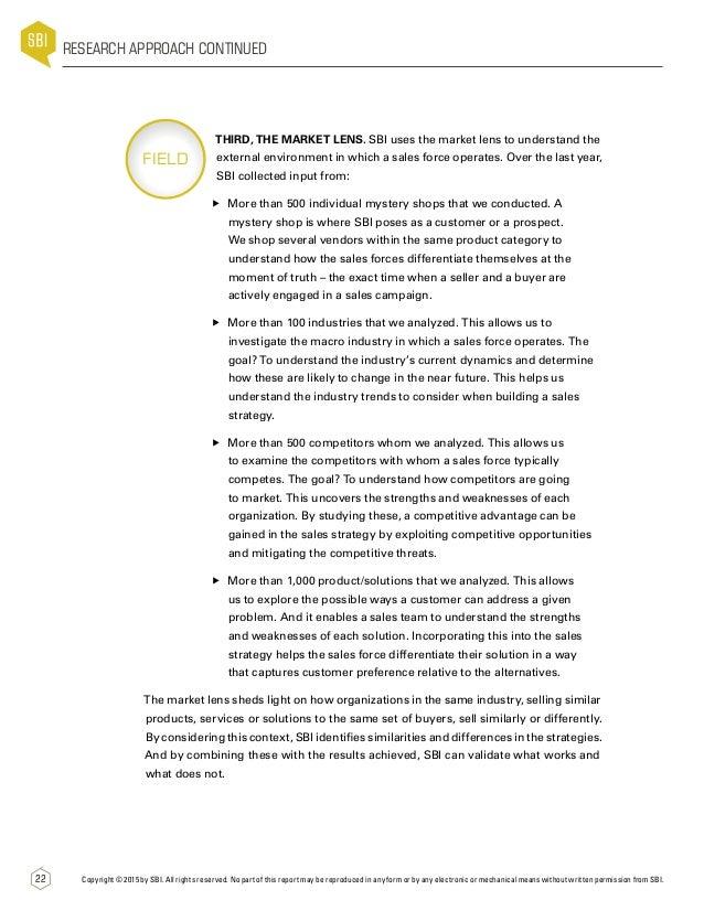 SBI-Workbook2016_digital_0728
