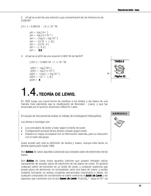 86263820 temas-selectos-de-quimica-2 (1)