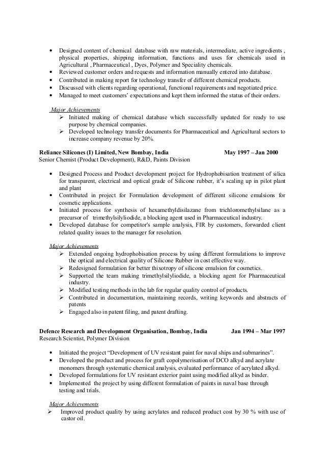 objectives of samsung company essays Literally meaning 'uninfluenced by personal feelings in representing facts,' objective writing strives to do just that this lesson will discuss.