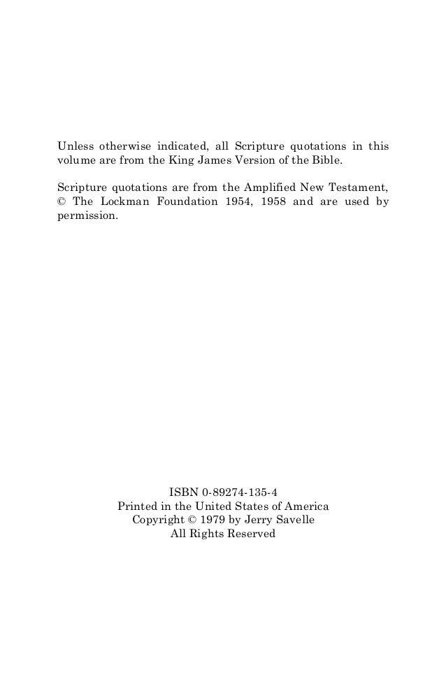 pdf betriebliche bündnisse ein