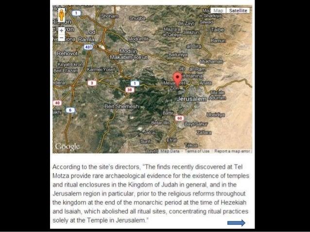 866 tel motza-israel Slide 2