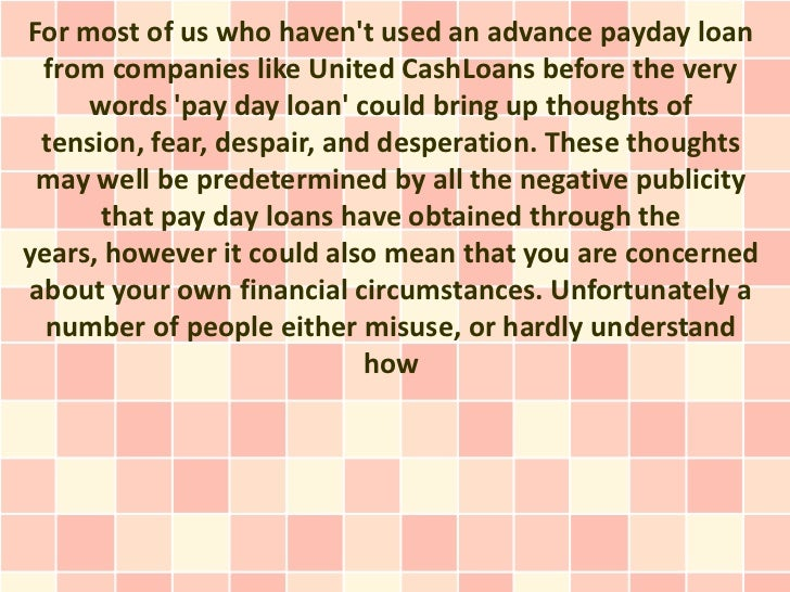 Ace payday loans clearwater photo 4