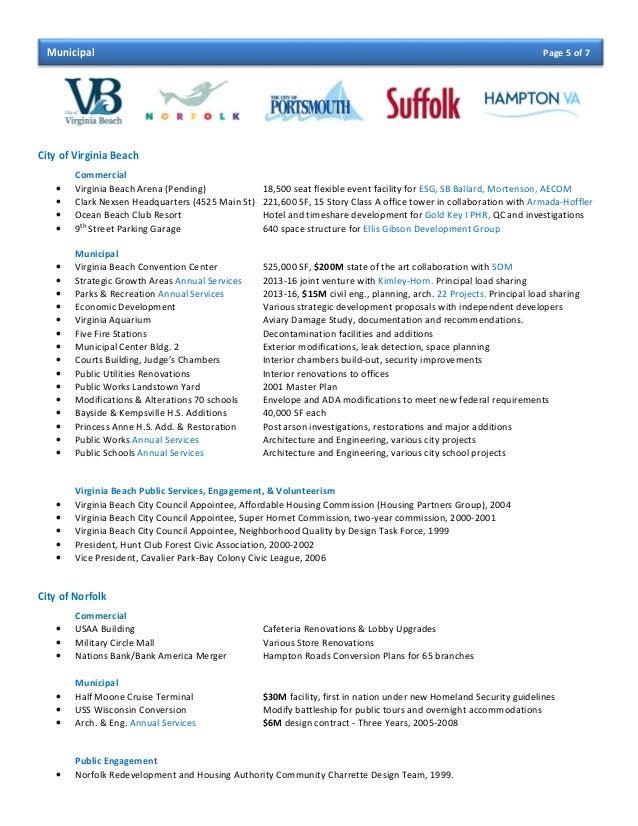 lead generation resume wisconsin