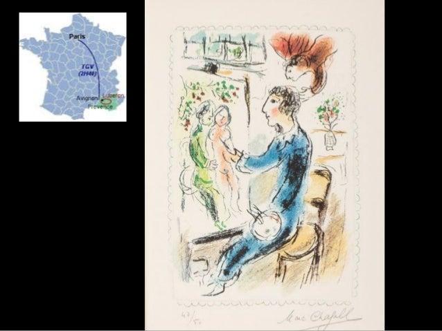 867 - Chagall-revolving love Slide 3